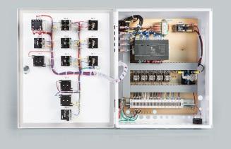 custom-panel-assembly-1