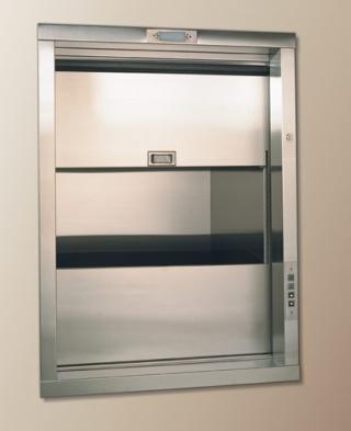 Dumbwaiter-size-bipart-SS-door