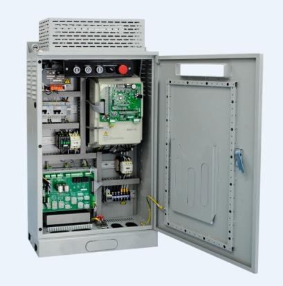 elevator_controller_amp_elevator_integrated_controller_amp_elevator_specialized_invertor