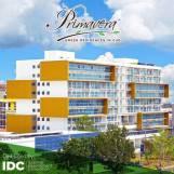 Primavera Residences and Condominium Cagayan De Oro City