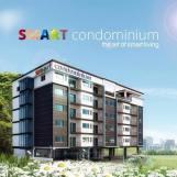 Smart Condominium Cagayan De Oro City